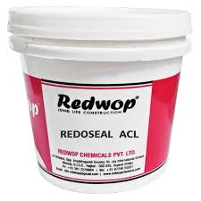 Redoseal Acl (5)