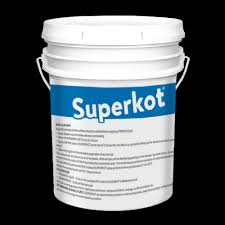 Superkot (5)