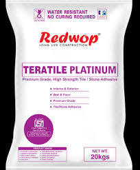 Teratile Platinum Grey (20)