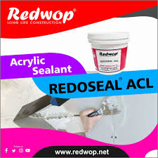 Redoseal Acl (1)
