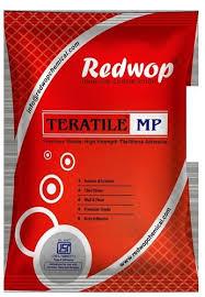 Teratile Mp (40)