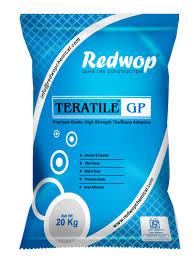 Teratile Gp (20)