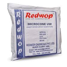 Microcone Uw (25)