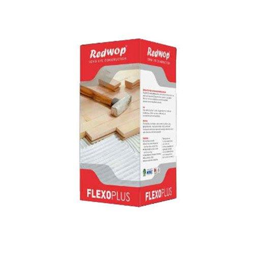 Flexoplus(10)