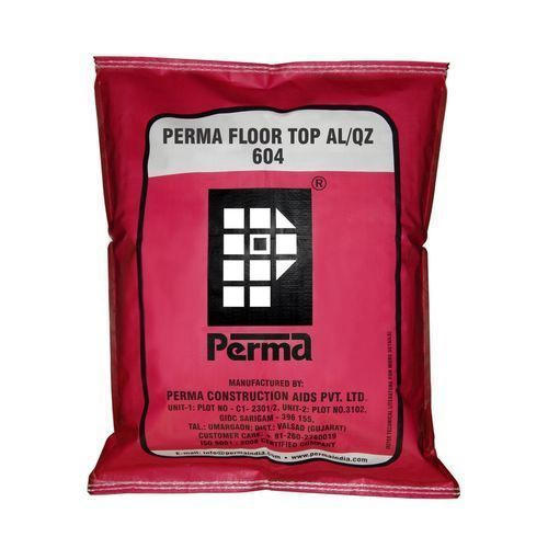 Perma Floor Top Al (Colour) (50)