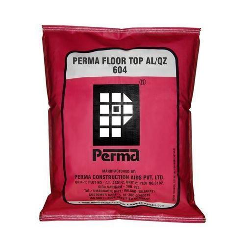Perma Floor Top Al (50)