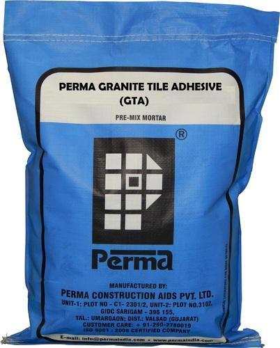 Perma Granite Tile Adhesive (1)