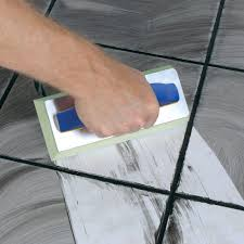 Mastergrout EP 150 G(20)