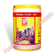Perma Plast super  (250)