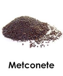 Metconete(10)