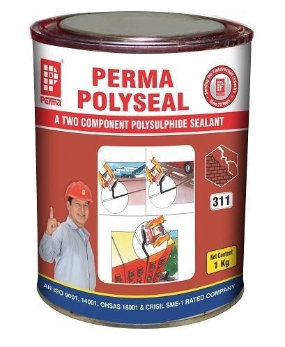 Perma Polyseal (4)