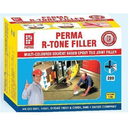 Perma R-Tone Filler (RTF)  (1)
