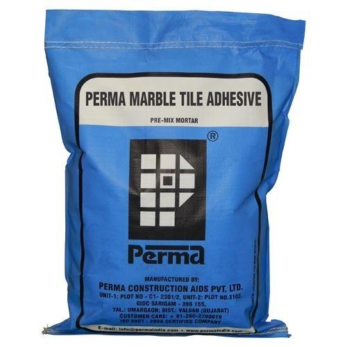 Perma Marble Tile Adhesive (10)
