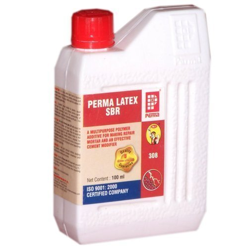 Perma Latex SBR   (50)