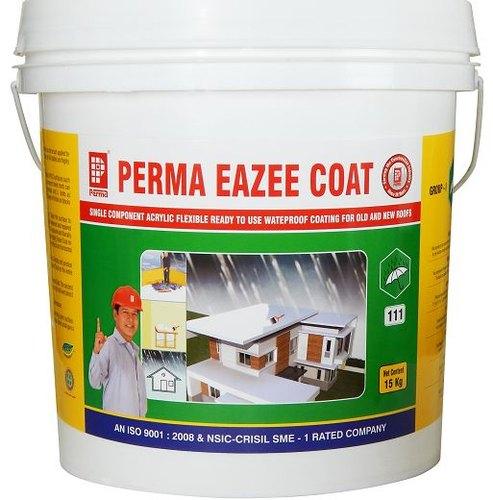 Perma Eazee Coat(1.5)