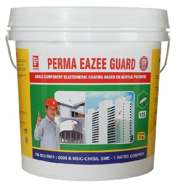 Perma Eazee Guard (15)
