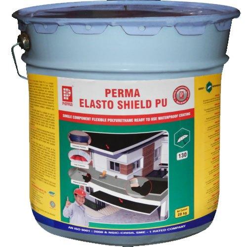 Perma Elasto Shield Pu -White (5)