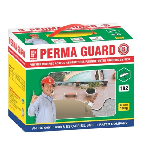 Perma Guard(5)