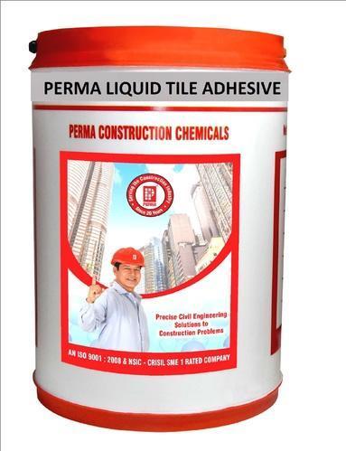 Perma Liquid Tile Adhesive (100)