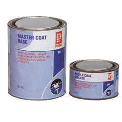 Perma Master Coat  (1)