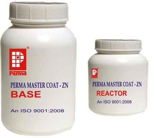 Perma Master Coat - ZN  (1)