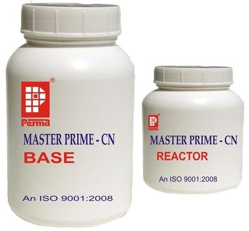 Perma Master Prime-CN  (1)