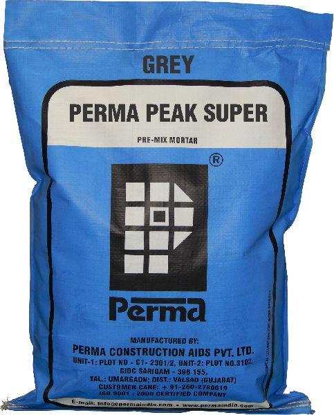 Perma Peak Super(50)