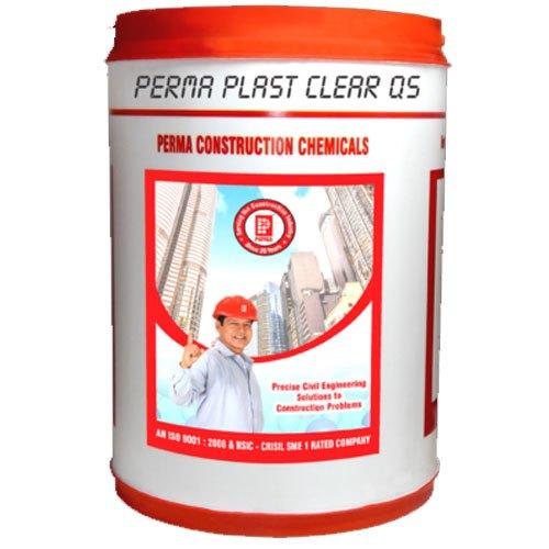 PermaPlastClearQS  (30)