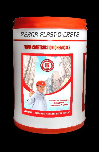 Perma Plast-O-Crete (100)