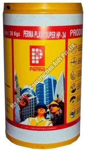 Perma Plast Super PS-34  (25)