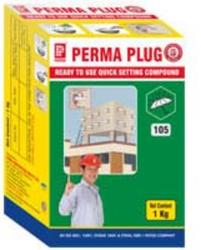 Perma Plug(25)