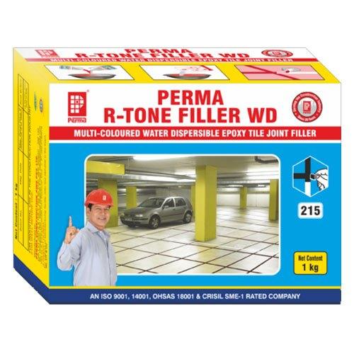 Perma R-Tone Filler-WD