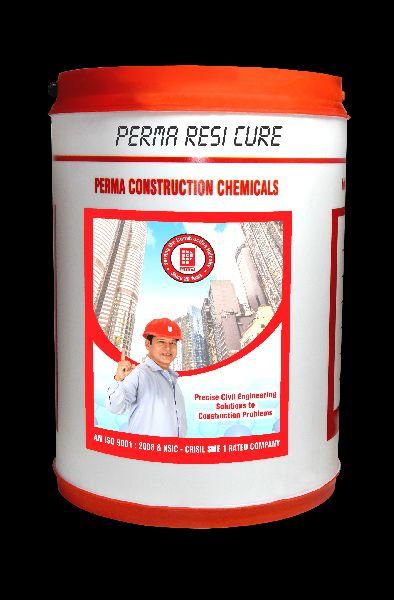 Perma Resi Cure (5)