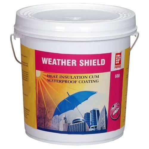 Perma Weather Shield(40)