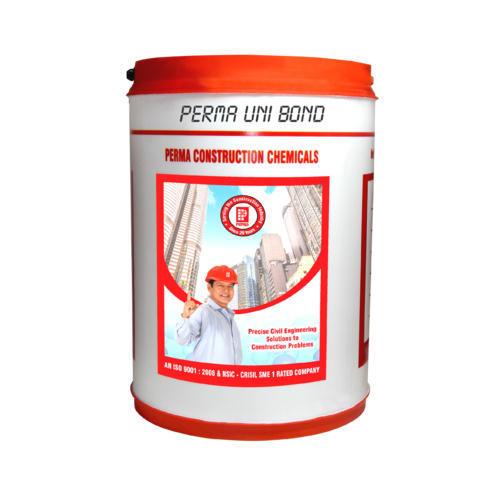 Perma Unibond  (40)