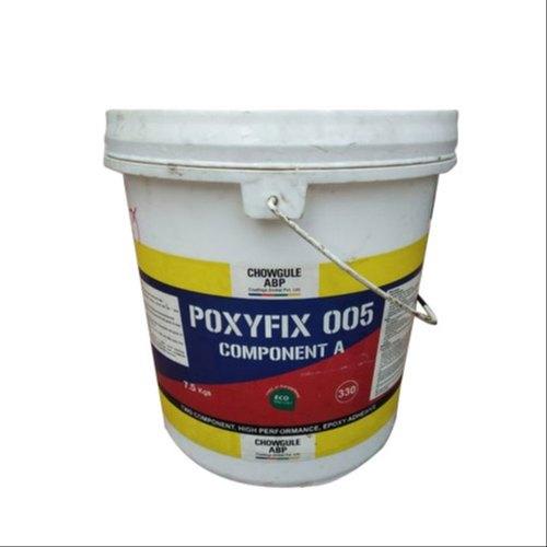 Poxyfix