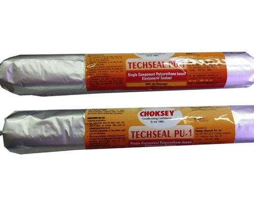 Techseal PU-1