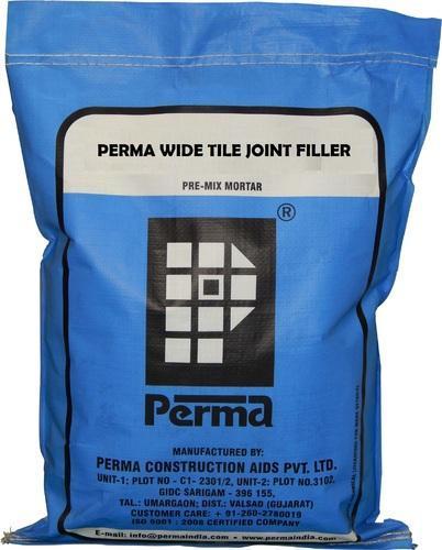 Perma Wide Tile Joint  Filler(10)