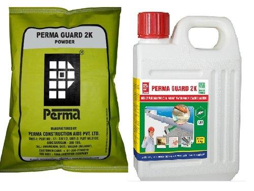 Perma Guard 2 K  (3)