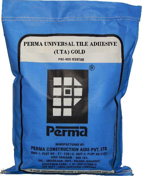 Perma Universal Tile Adhesive (5)