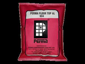 Perma Floor Top Al  (Colour) (50)