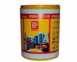 Perma Cure AR  (210)