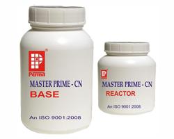 Perma Master Prime-CN-UW  (1)