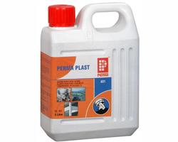 Perma Plast  (210)