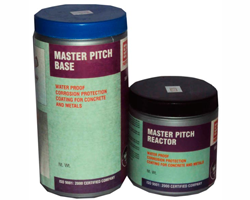 Perma Master Pitch  (1)