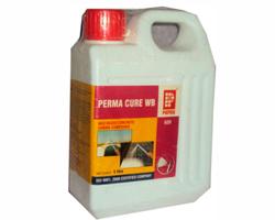 Perma Cure Ar (25)