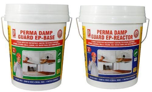 Perma Damp Guard -EP(2)