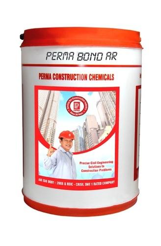 Perma Rheo Plast  (25)