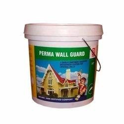 Perma Wall Guard (1.5)